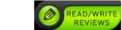 reviews-button